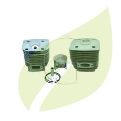 Cylindre découpeuse PARTNER K1250