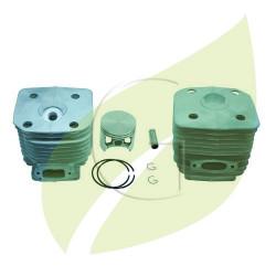 Cylindre découpeuse PARTNER K1260