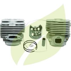 Cylindre découpeuse PARTNER K950