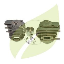Cylindre découpeuse PARTNER K650 ACTIVE, P7000