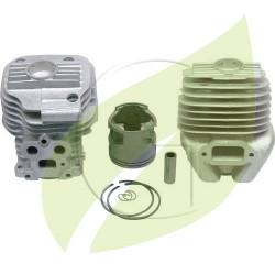 Cylindre découpeuse PARTNER K750 renforcé