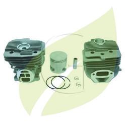 Cylindre découpeuse HUSQVARNA K960,K970