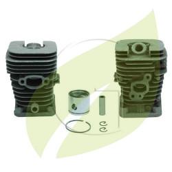 Cylindre tronconneuse HUSQVARNA 2075