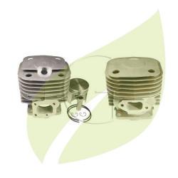 Cylindre découpeuse DOLMAR 309 (NEW)