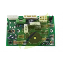 Platine électroniques GGP, CASTELGARDEN 25722415, 125722415/0