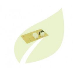 Platine électronique GGP, CASTELGARDEN, STIGA 1136-2243-01, 27722355/0, 27722355/1, 127722355/1