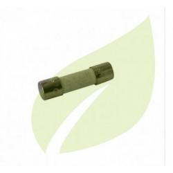 Fusible de Platine électronique GGP,CASTELGARDEN 33340033/0