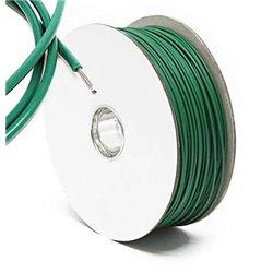 Bobine de câble de péripherique 250M 580662001