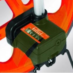 Appareil de mesure Odomètre BAHCO 250 mm Mw250