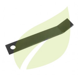 Couteau pour broyeur CARROY GIRAUDON C5