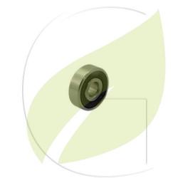 Roulement de roue robot tondeuse ALKO 100, 1000, 1100, 3000, 3100, Robolinho 110
