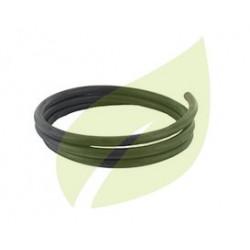 Joint torique d'étanchéité pour couvercle carte mére HUSQVARNA 5748747-02