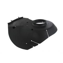 Carter de protection de courroie STIGA pour modèles TD48,CA48, Pro Série 1 322060198/1