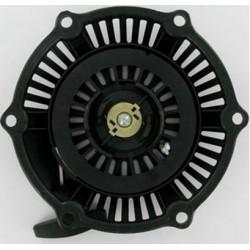 Lanceur d'origine pour moteur GGP SV200/2006 /2008 118550161/2