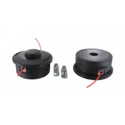 Tete debroussailleuse adaptable STIHL TAP-N-GO FS55, FS55R, FS56, FS56RCE, FS70, FS70R, FS80