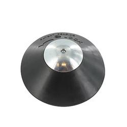 Bol glisseur métal/plastique de rechange pour tête SPEEDMATIC 2 fils et 4 fils