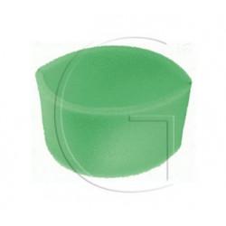 Pré filtre a air HONDA GXV270 GXV340 & GXV390