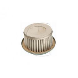 Filtre à air adaptable moteur ROBIN 5 HP, EY27 7