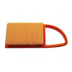 Filtre à air adaptable pour STIHL BR500, BR550, BR600