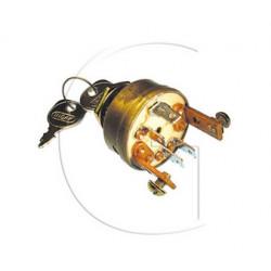 Contacteur à clé adaptable ROPER 365401R, 2210R, 5797H, 95414H, 21037