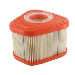 Filtre à air adaptable  BRIGGS & STRATTON 595853,597265