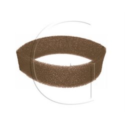 Pré-filtre à air adaptable HONDA  GRAVELY - JOHN DEERE - KOHLER - TECUMSEH   234870 se