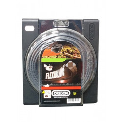 Fil Flexiblade 4mm x 21m