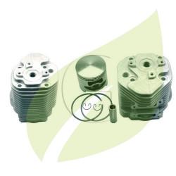 Cylindre tronconneuse et découpeuse STIHL TS760, 076