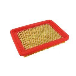 Filtre a air adaptable OLEO MAC,EFCO  K500,K600,K650,K800