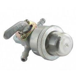 Robinet essence adaptable HONDA G150K1,G200K1
