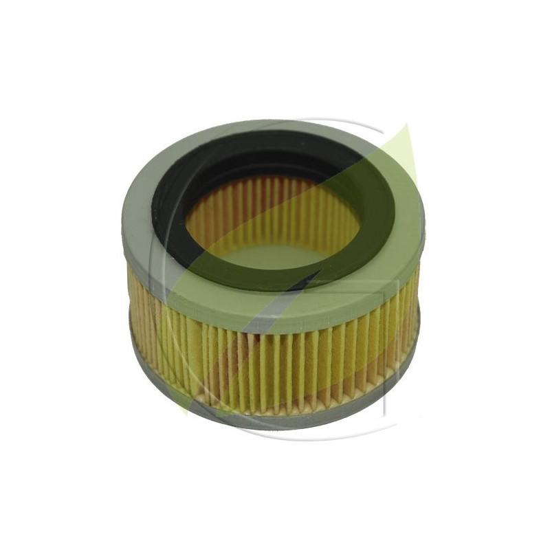 Filtre à air adaptable de tondeuse STIHL  BR320, BR400