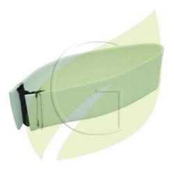 Pré-filtre a air adaptable tronconneuse STIHL TS460, TS510, TS760