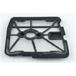 Filtre à air adaptable débroussailleuse STIHL FS-360, FS-420, FS-500, FS-550