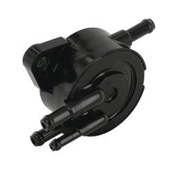Pompe à essence soudée adaptable moteur HONDA GX630R, GX660R, GX690R & EB10000
