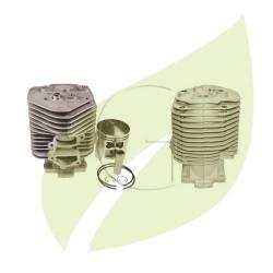Cylindre tronconneuse STIHL 051, TS510