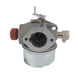 Carburateur adaptable moteur TECUMSEH 23088010,23088011,23088013,23088614,23088615