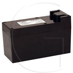 Batterie pour robot tondeuse de marque AMBROGIO STIGA