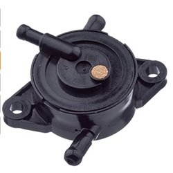Pompe à essence adaptable moteur KAWASAKI 49040-7008,MIU12470