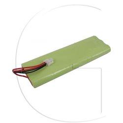 Batterie pour robot tondeuse de marque GARDENA: Robotic R160 2013, Robotic R160 2014, Robotic R160 2015