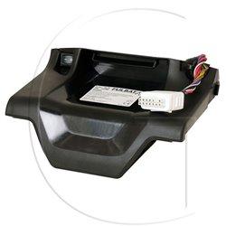 Batterie pour robot tondeuse de marque ROBOMOW: City MC150, 300, 1000, 1200, Premium RC304u, RC306