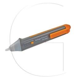 Stylo détecteur de voltage