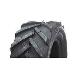 pneu pneu tracteur tondeuse dimension se monte sans chambre air. Black Bedroom Furniture Sets. Home Design Ideas