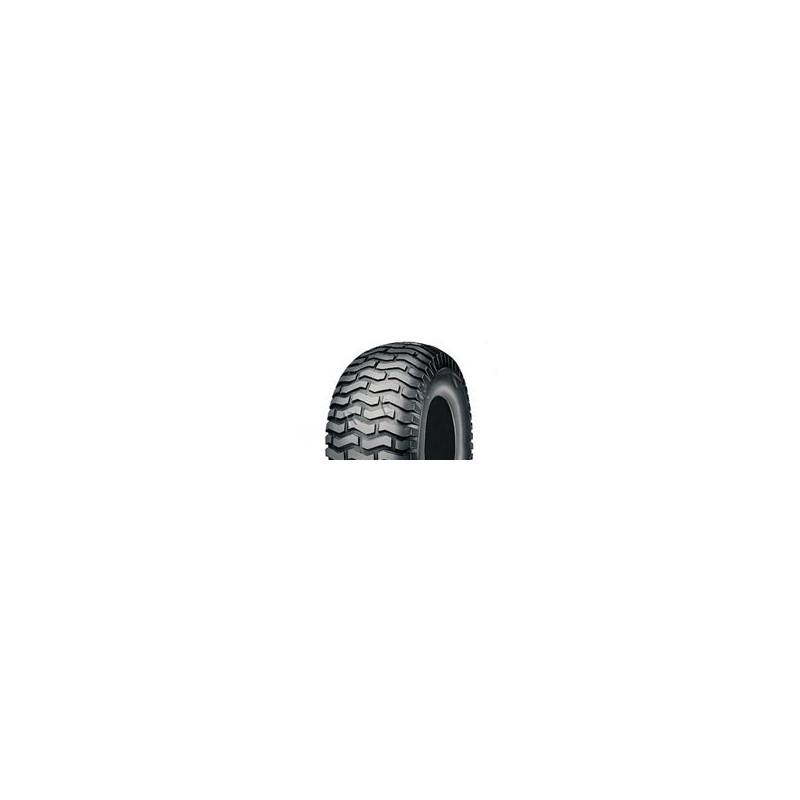 pneu montage sans chambre air. Black Bedroom Furniture Sets. Home Design Ideas