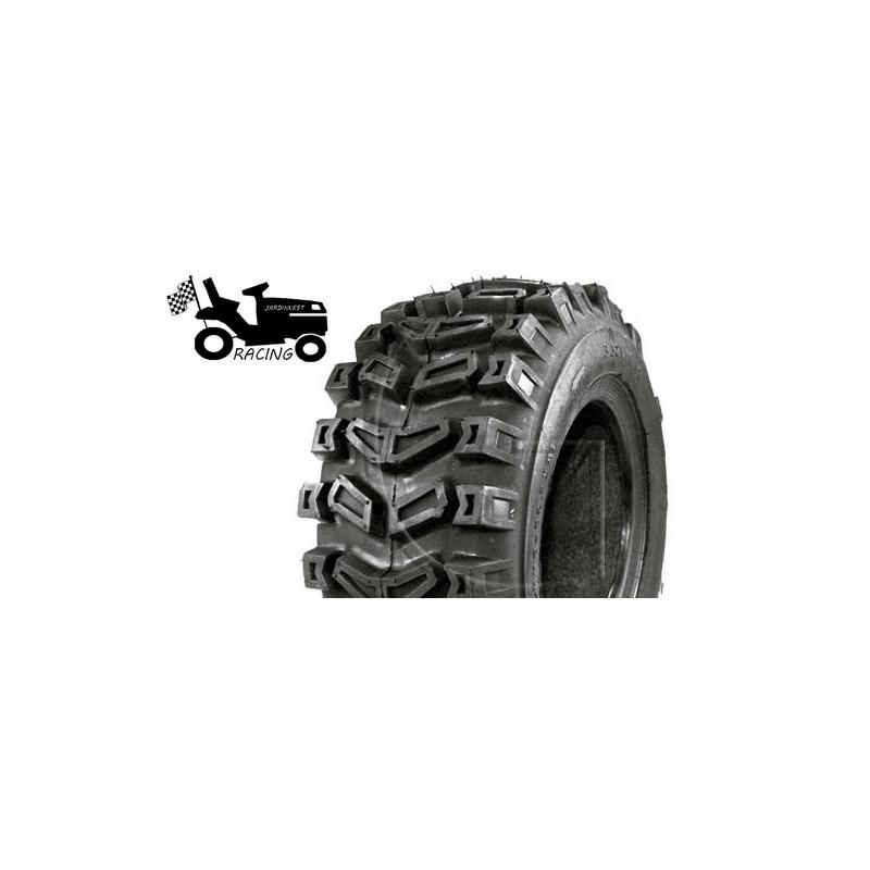 Chambre /à air Pneu Tondeuse TR13 13x5.00-6 Tracteur /à pelouse Tondeuse autoport/ée