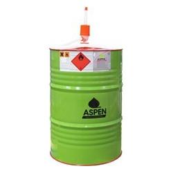 Pompe à fût Aspen