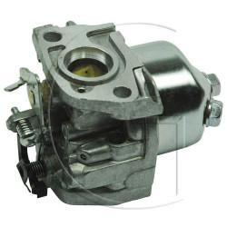 Carburateur adaptable BRIGGS STRATTON 498809 plastique