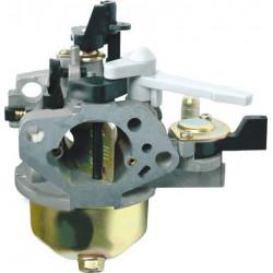 Carburateur tondeuse HONDA GX390
