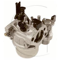 Carburateur adaptable CASTELGARDEN 18550016/0 SV35 SV40 SV150