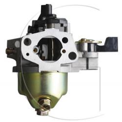 Carburateur tondeuse HONDA GXV160