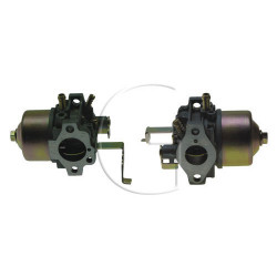 Carburateur tondeuse ROBIN EY20